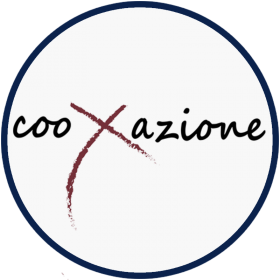 logo-cooxazionedip