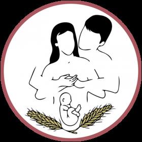 logo-tutelafamiglia